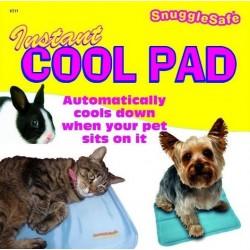 Cool Pad