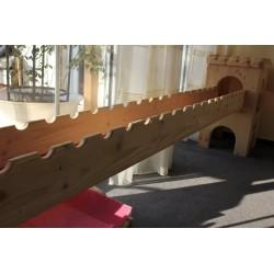 Burgzinnenbrücke