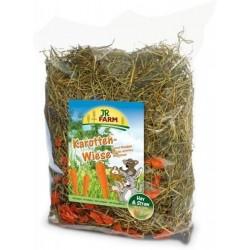 Karottenwiese 500g